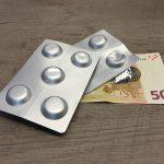 Een zorgverzekering tegen medische situaties
